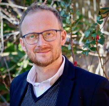 dr Alberto Torre Psicologo Psicoterapeuta Sport Mental Coach
